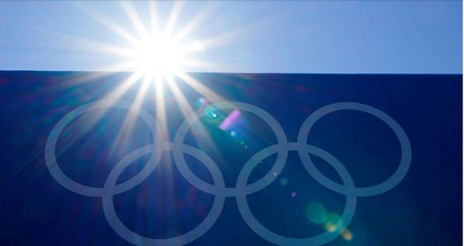 Soi hien tuong dao nhiet ky bi anh huong cuc xau Olympic 2020-Hinh-5