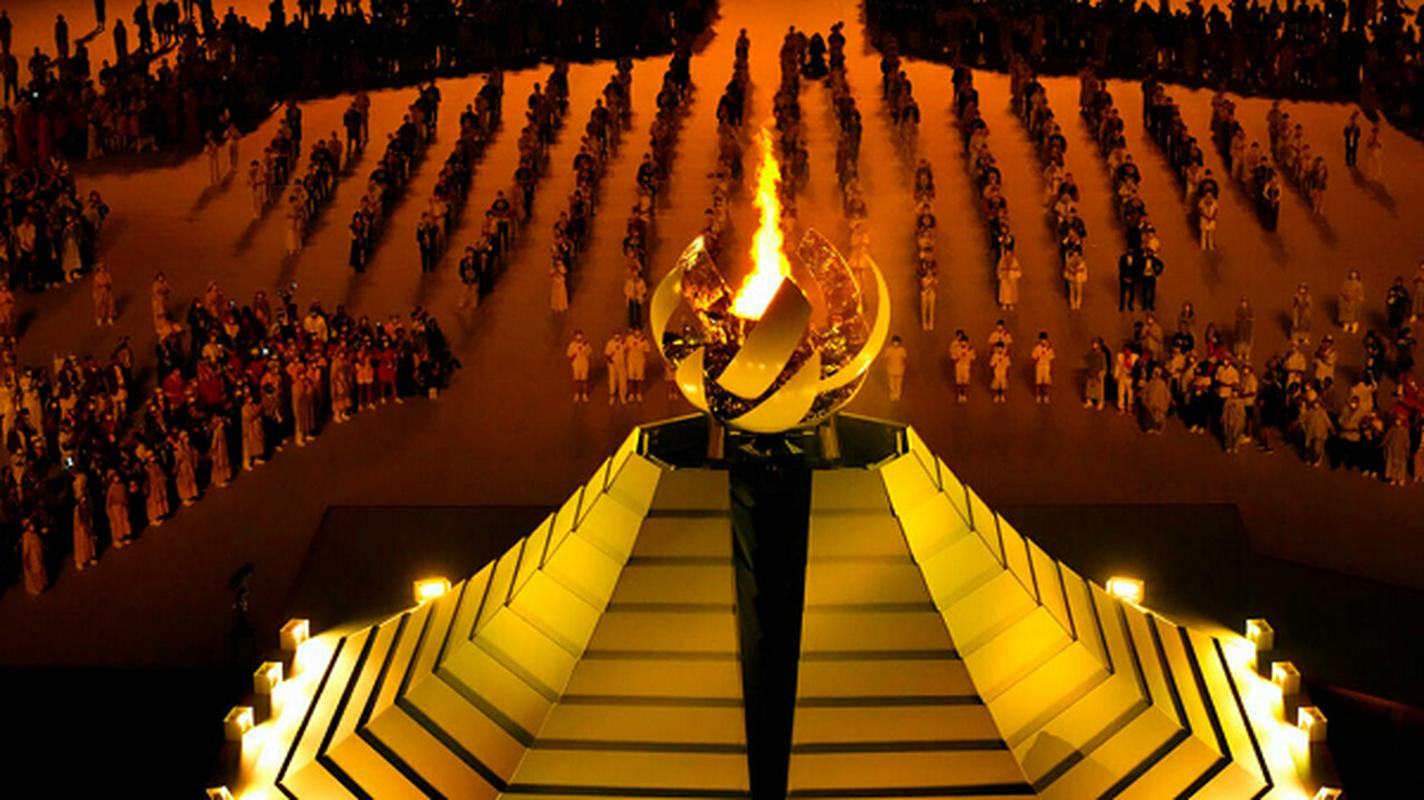 Soi hien tuong dao nhiet ky bi anh huong cuc xau Olympic 2020-Hinh-7