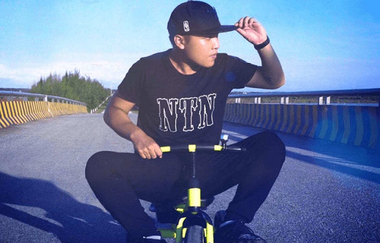 Vi sao Youtuber NTN sap dat nut kim cuong van khien CDM chan ngan?-Hinh-11