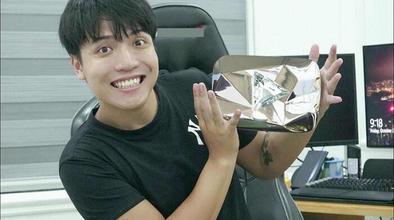 Vi sao Youtuber NTN sap dat nut kim cuong van khien CDM chan ngan?-Hinh-12