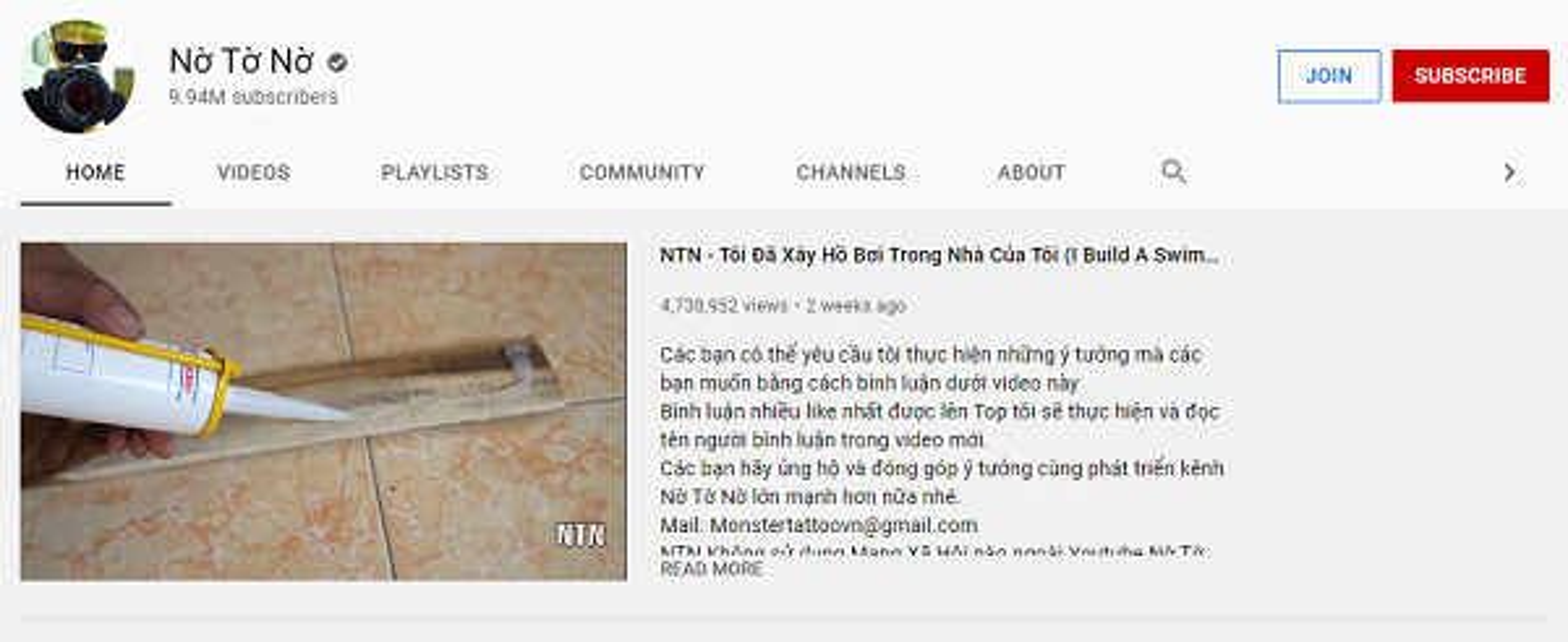 Vi sao Youtuber NTN sap dat nut kim cuong van khien CDM chan ngan?-Hinh-3
