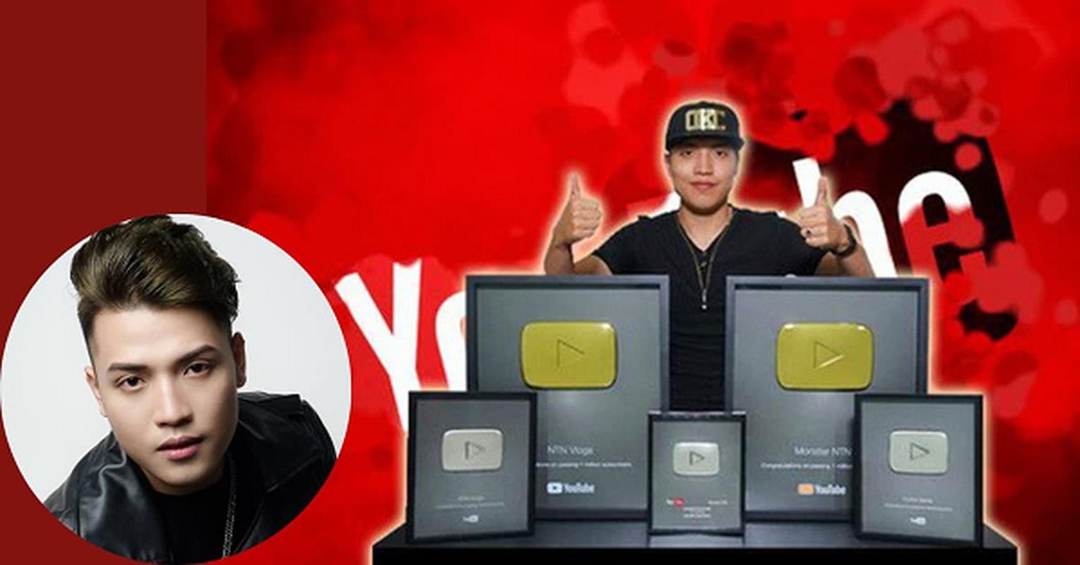 Vi sao Youtuber NTN sap dat nut kim cuong van khien CDM chan ngan?-Hinh-4