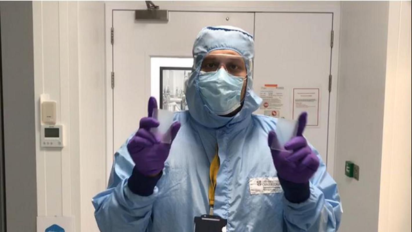 Soi cong nghe quet sach 90% virus SARS-COV-2 trong vong hai giay-Hinh-11