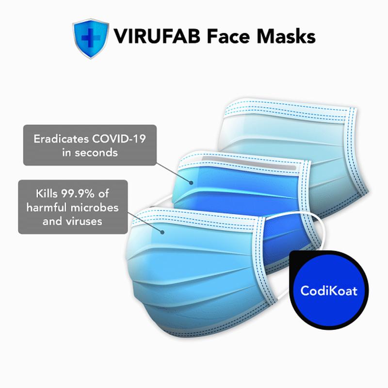 Soi cong nghe quet sach 90% virus SARS-COV-2 trong vong hai giay-Hinh-9