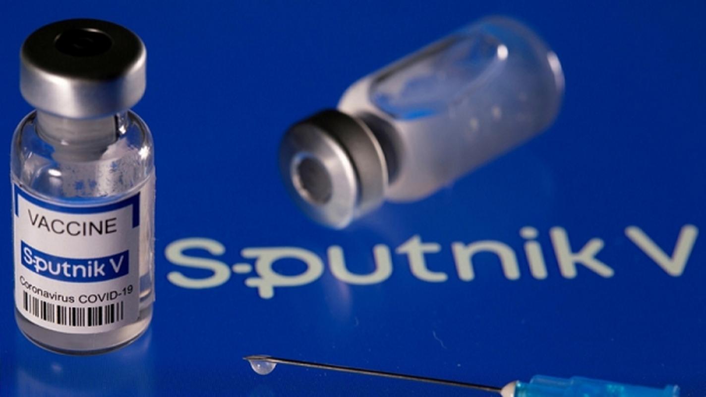 Vac xin Sputnik V chan dung moi bien the cua SARS-CoV-2 the nao?-Hinh-4