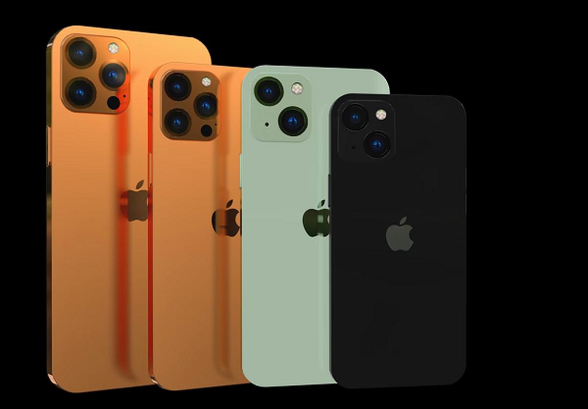 Cuc nong: iPhone 13 de doi mat lenh cam vi tinh nang hoanh trang nay?-Hinh-10