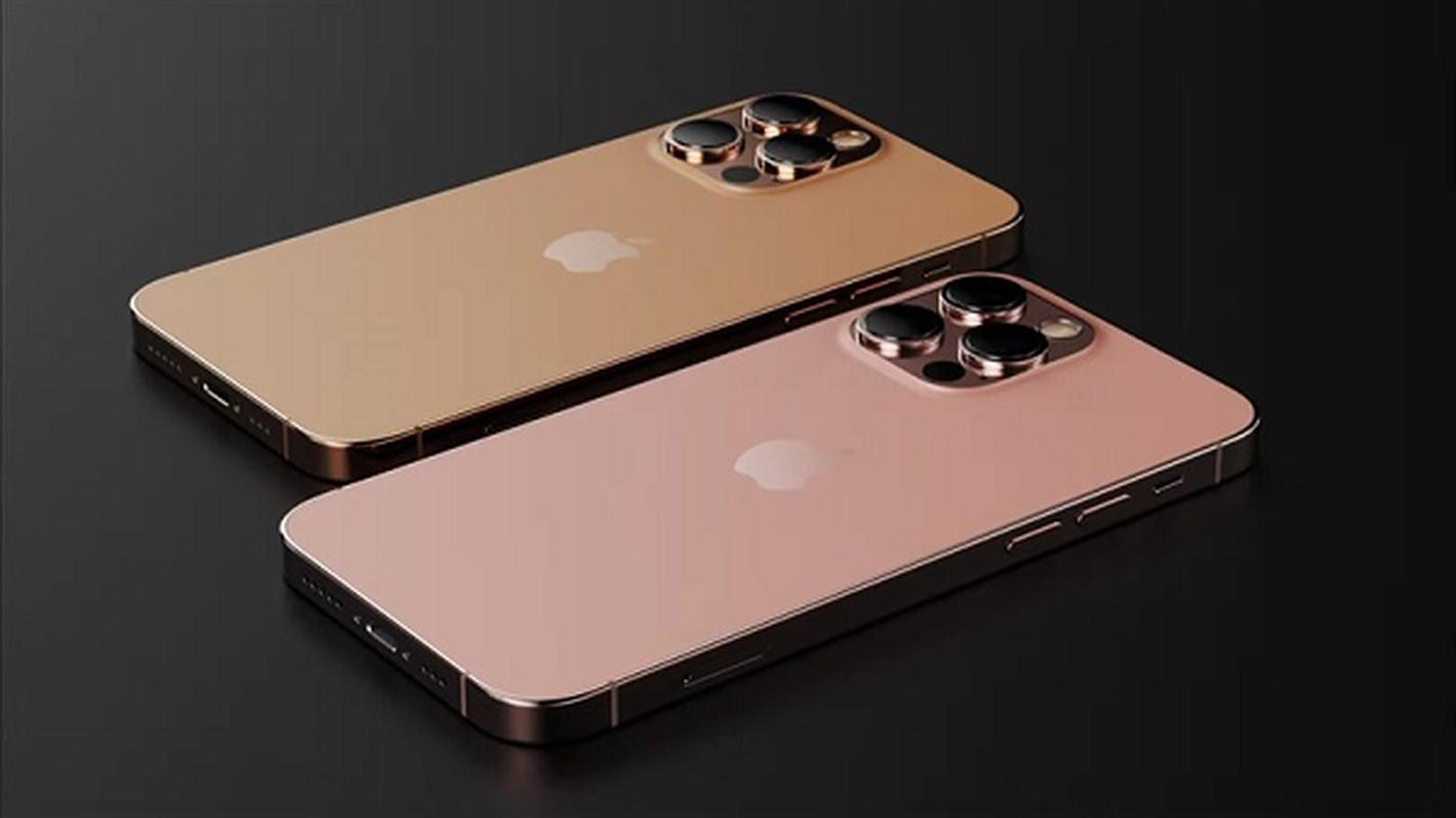 Cuc nong: iPhone 13 de doi mat lenh cam vi tinh nang hoanh trang nay?-Hinh-6
