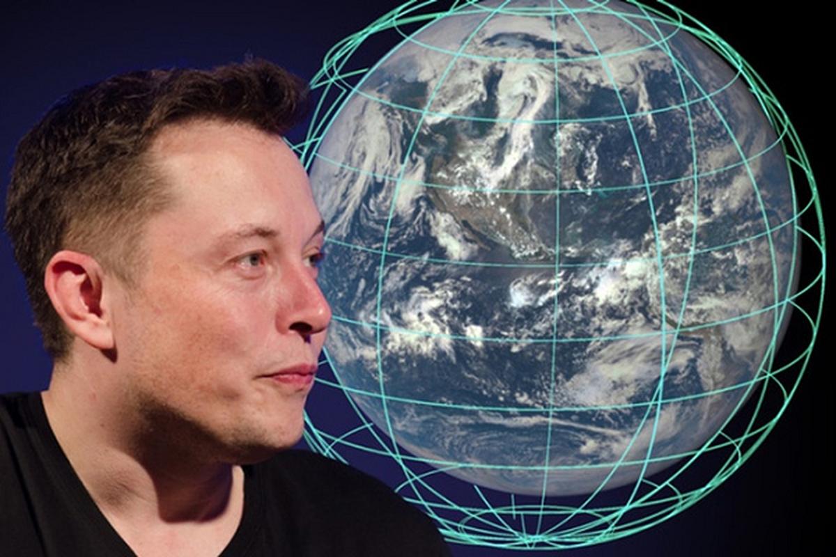 Vi sao Interner ve tinh cua Elon Musk gay that vong tran tre?-Hinh-4