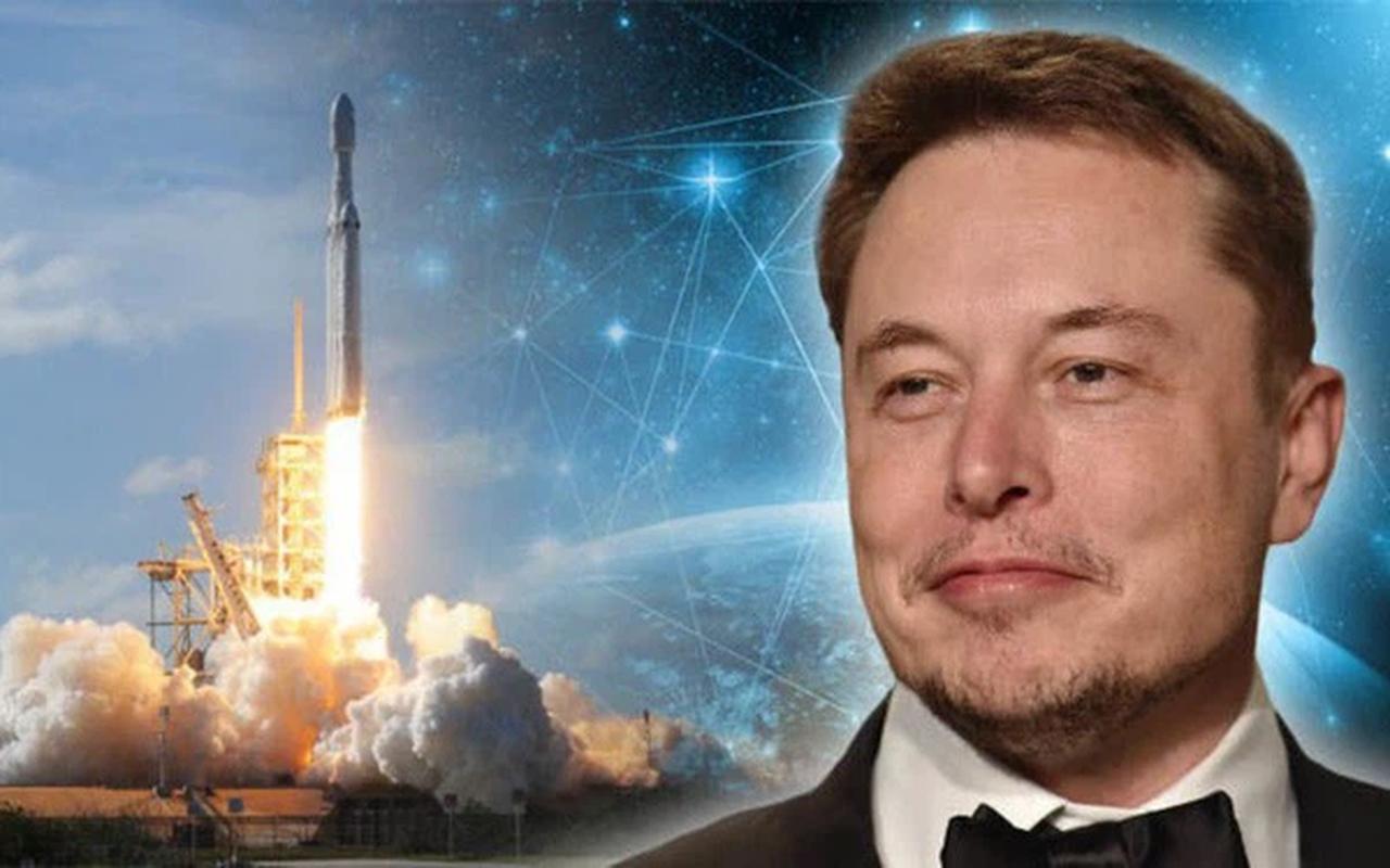 Vi sao Interner ve tinh cua Elon Musk gay that vong tran tre?-Hinh-5