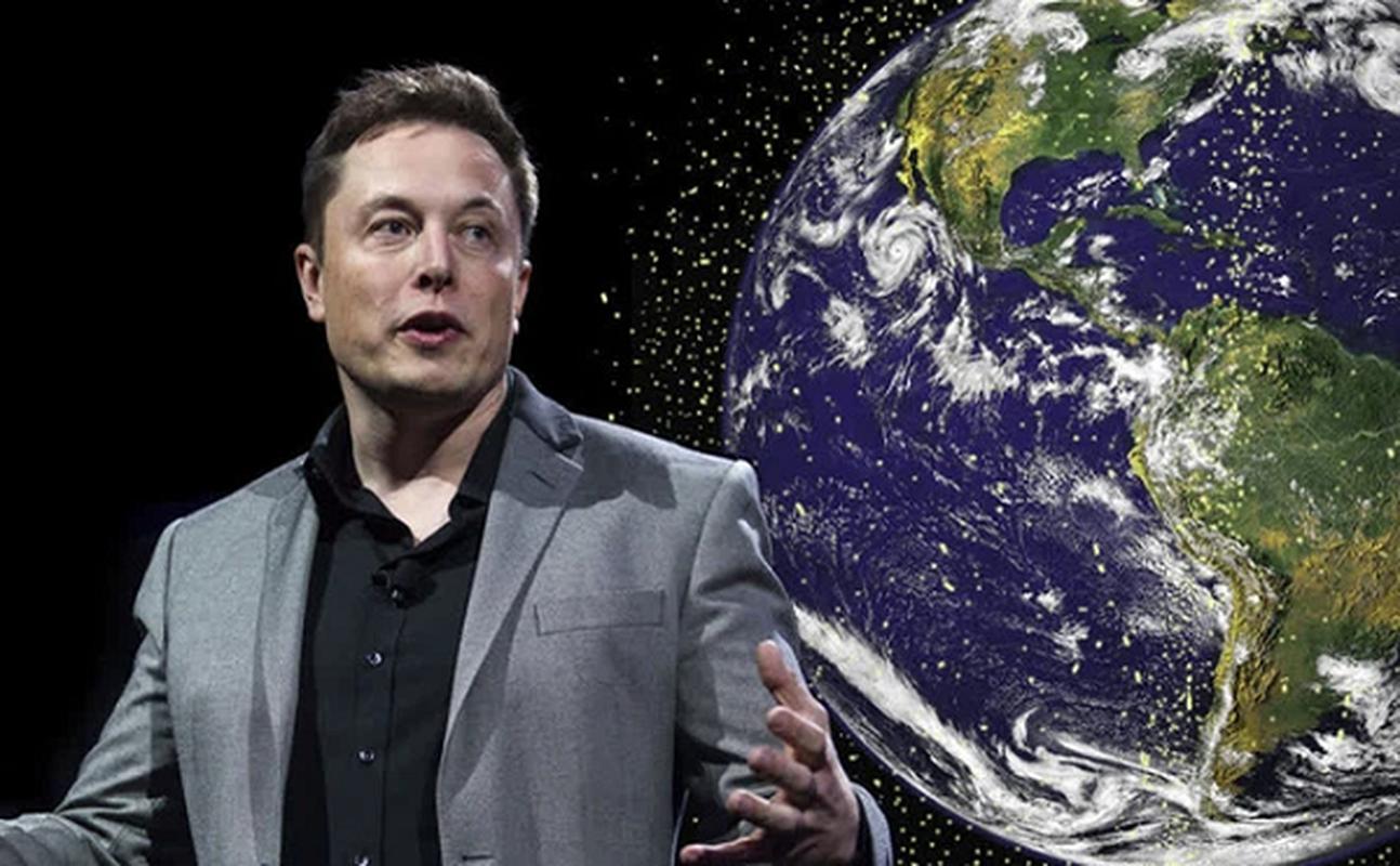 Vi sao Interner ve tinh cua Elon Musk gay that vong tran tre?-Hinh-6