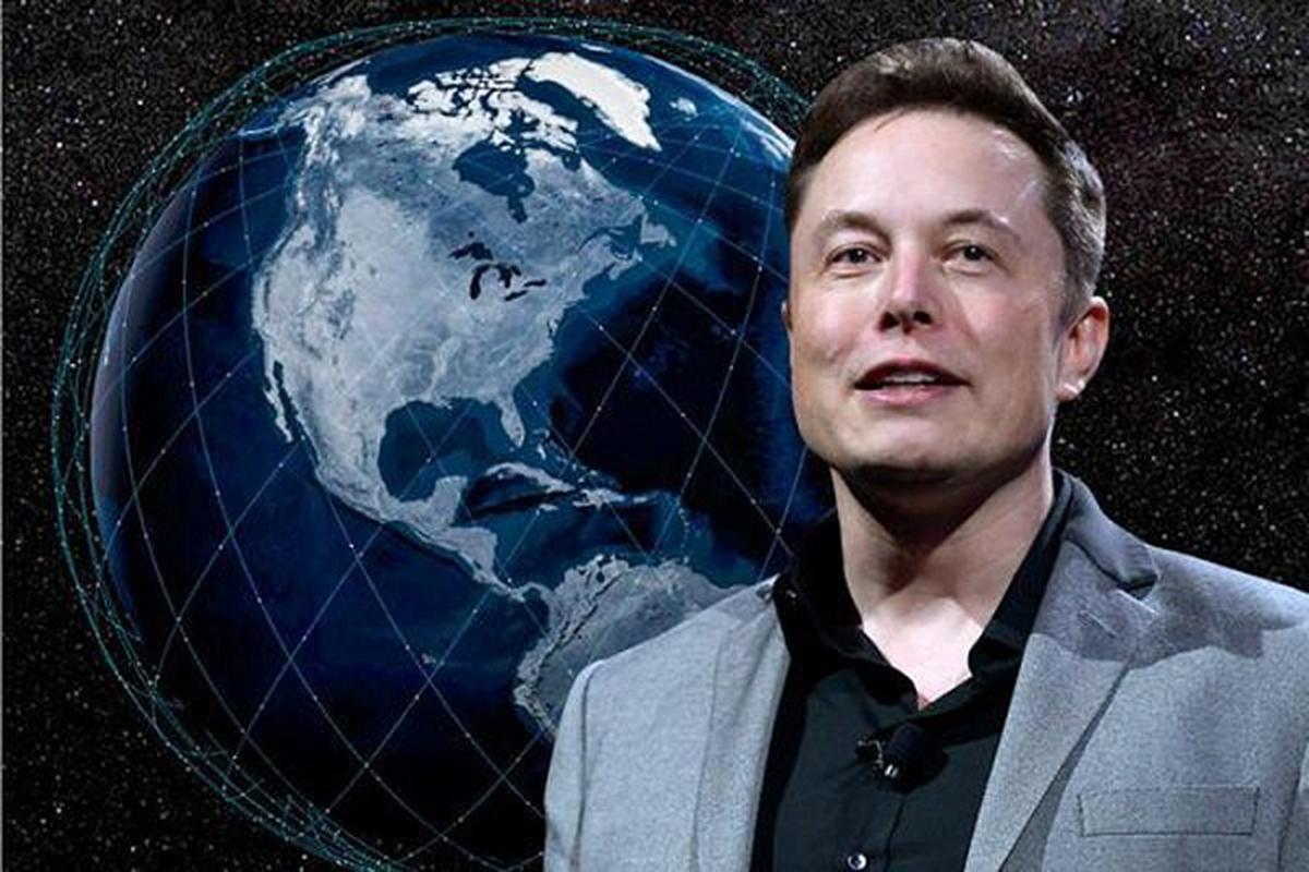 Vi sao Interner ve tinh cua Elon Musk gay that vong tran tre?-Hinh-7