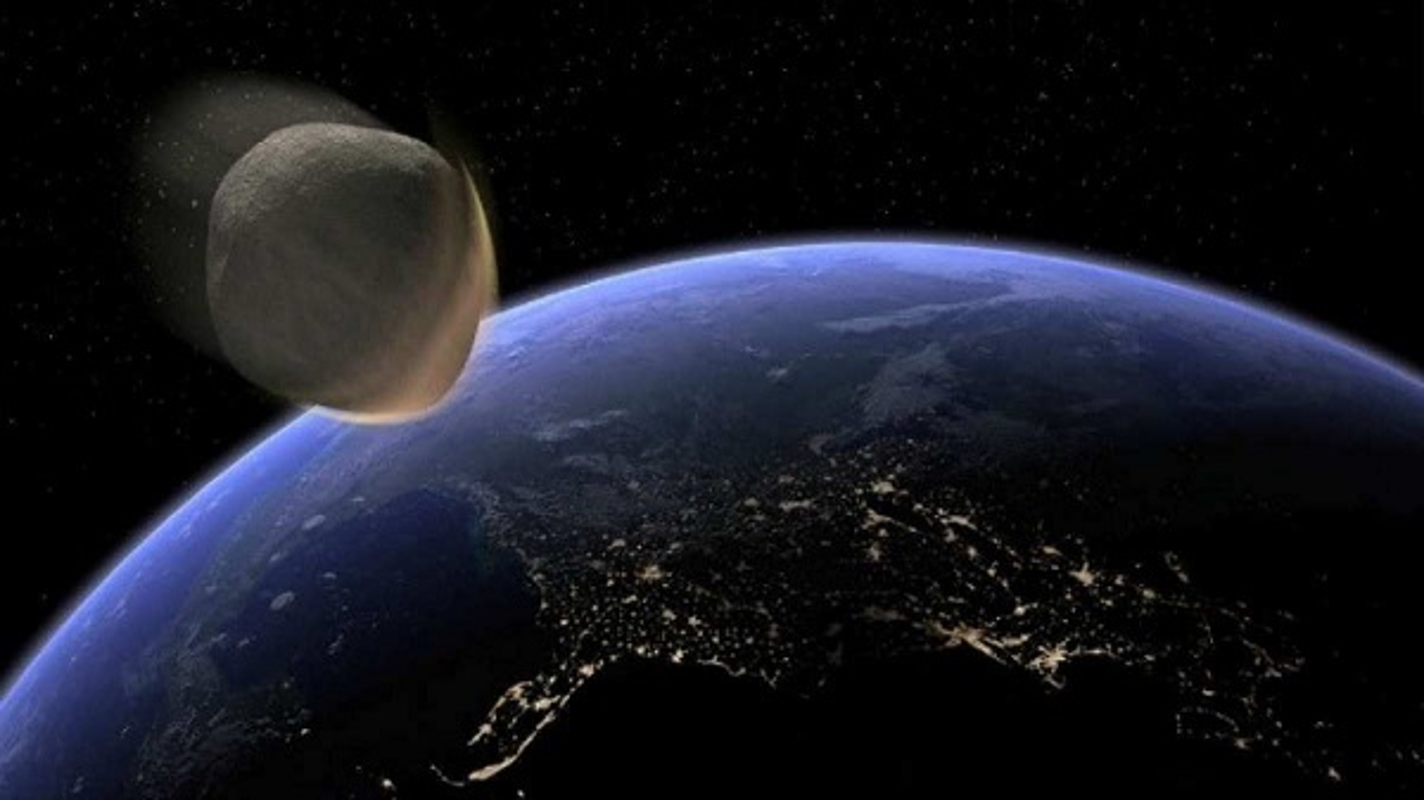 Hai vat the sap lao ve Trai dat... NASA rao riet theo doi-Hinh-3