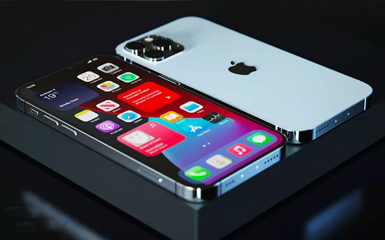 Chua ra mat, iPhone 13 da duoc du bao chay hang o nuoc nao?-Hinh-7