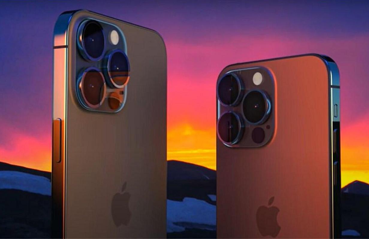 iPhone 13: Tiet lo tat tan tat thong tin truoc ngay ra mat-Hinh-10
