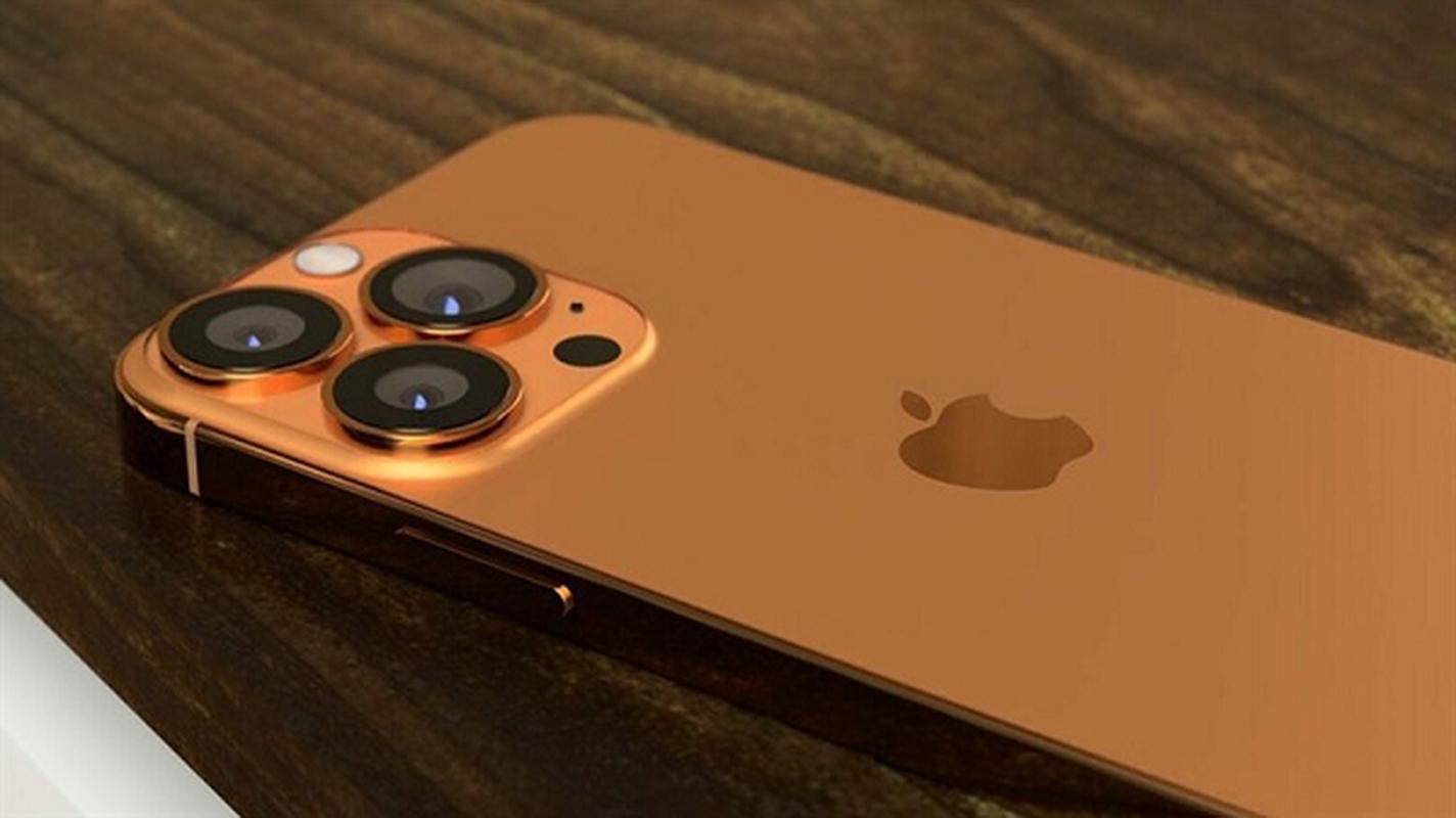 iPhone 13: Tiet lo tat tan tat thong tin truoc ngay ra mat-Hinh-2