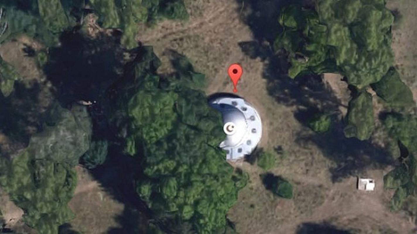 Cuc nong: Phat hien can cu nguoi ngoai hanh tinh nho Google Earth?-Hinh-10