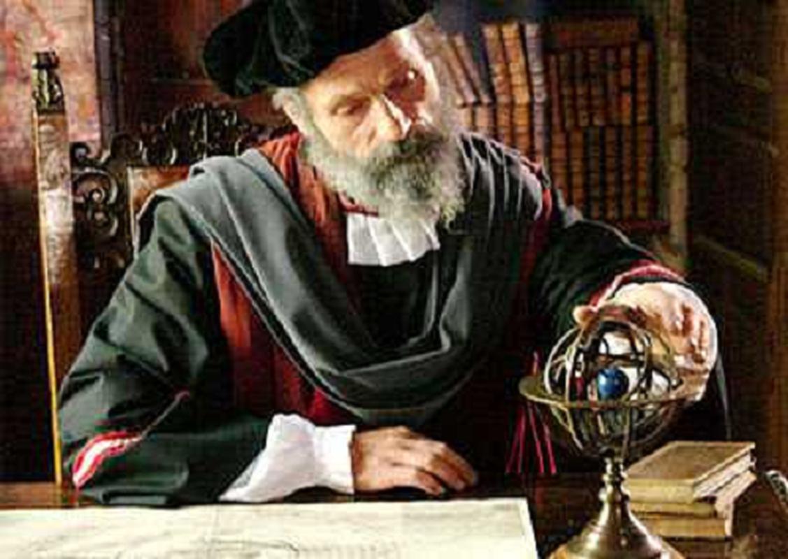 Kinh ngac sam truyen cua Nostradamus ve van menh Trai dat nam 2022-Hinh-12