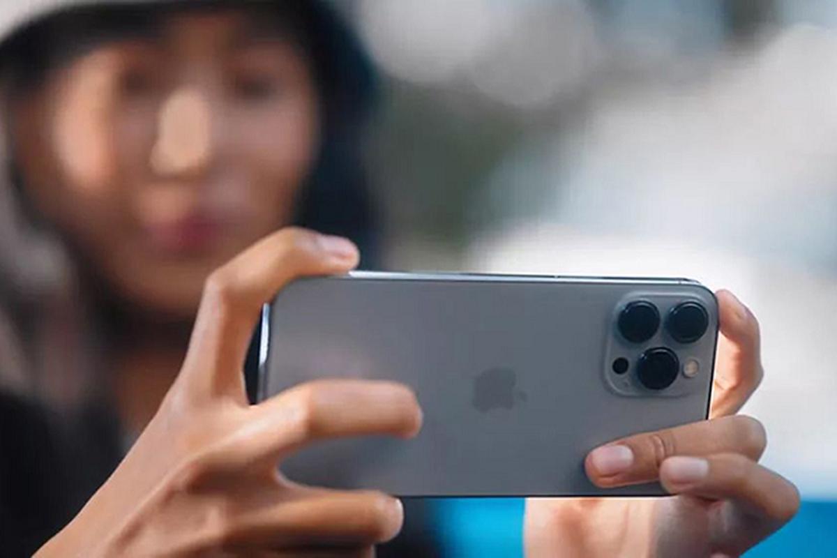 Tat tan tat 4 mau iPhone 13 dep long lanh Apple moi trinh lang-Hinh-10