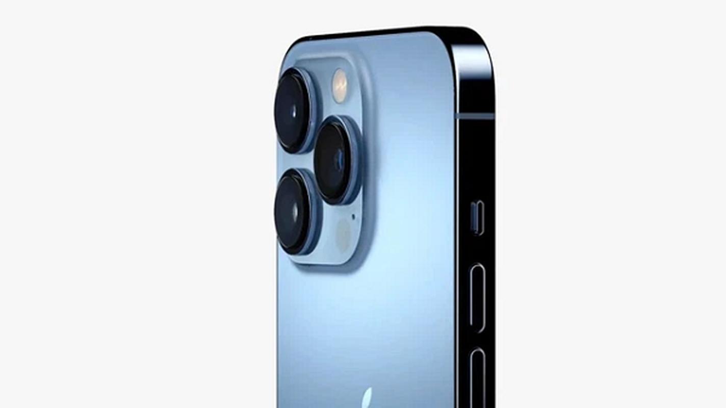 Tat tan tat 4 mau iPhone 13 dep long lanh Apple moi trinh lang-Hinh-4