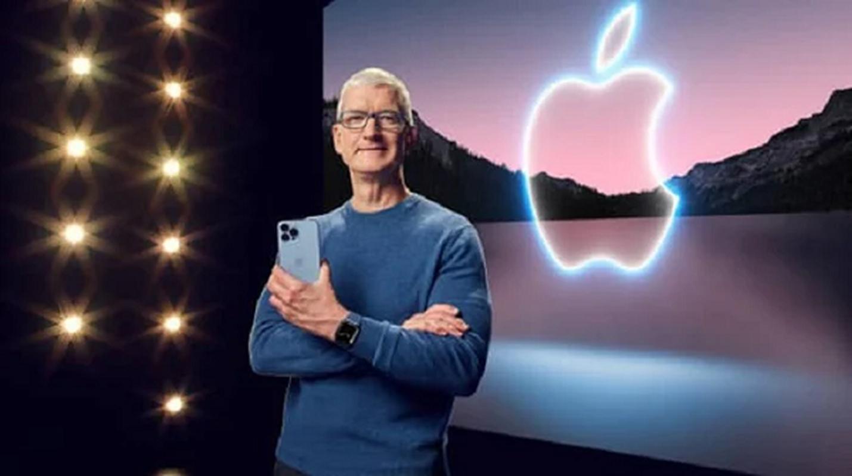 Tat tan tat 4 mau iPhone 13 dep long lanh Apple moi trinh lang-Hinh-8