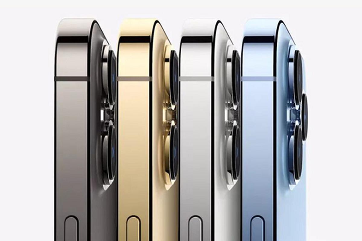 Tat tan tat 4 mau iPhone 13 dep long lanh Apple moi trinh lang-Hinh-9