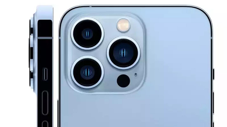 "Apple lap tuc ""khai tu"" 3 mau iPhone nao khien iFan tiec hui hui?-Hinh-10"