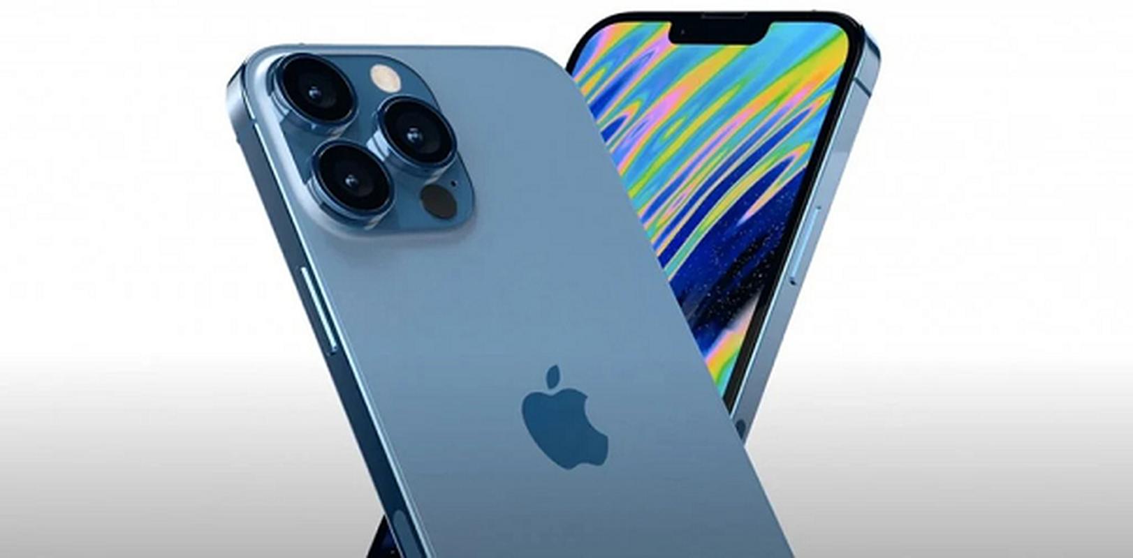 "Apple lap tuc ""khai tu"" 3 mau iPhone nao khien iFan tiec hui hui?-Hinh-11"