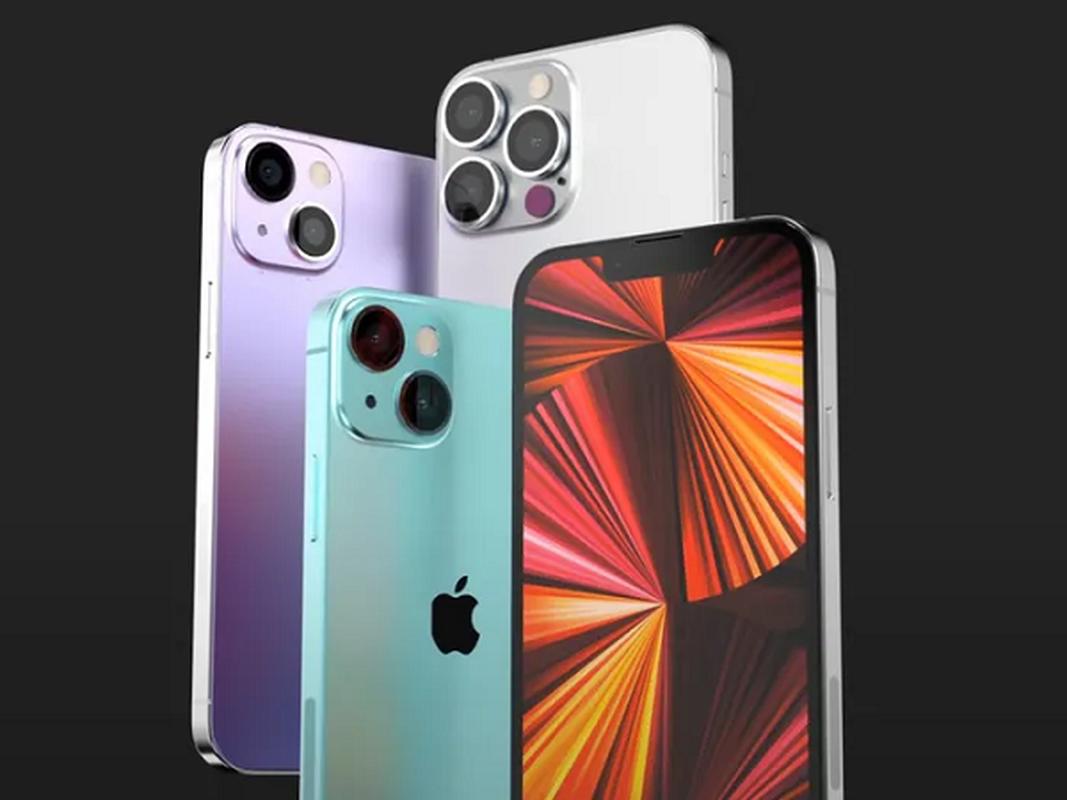 "Apple lap tuc ""khai tu"" 3 mau iPhone nao khien iFan tiec hui hui?-Hinh-3"