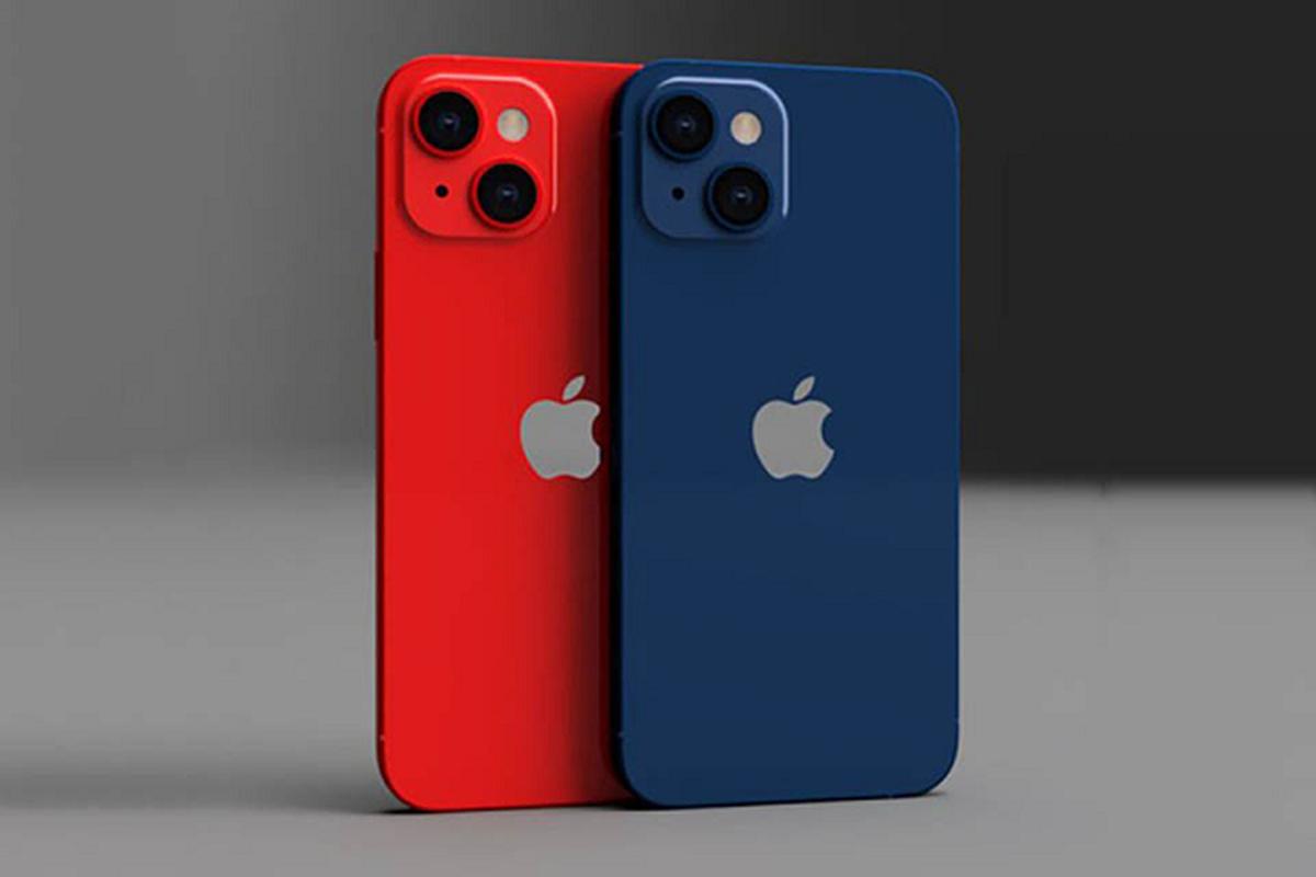 "Apple lap tuc ""khai tu"" 3 mau iPhone nao khien iFan tiec hui hui?-Hinh-9"