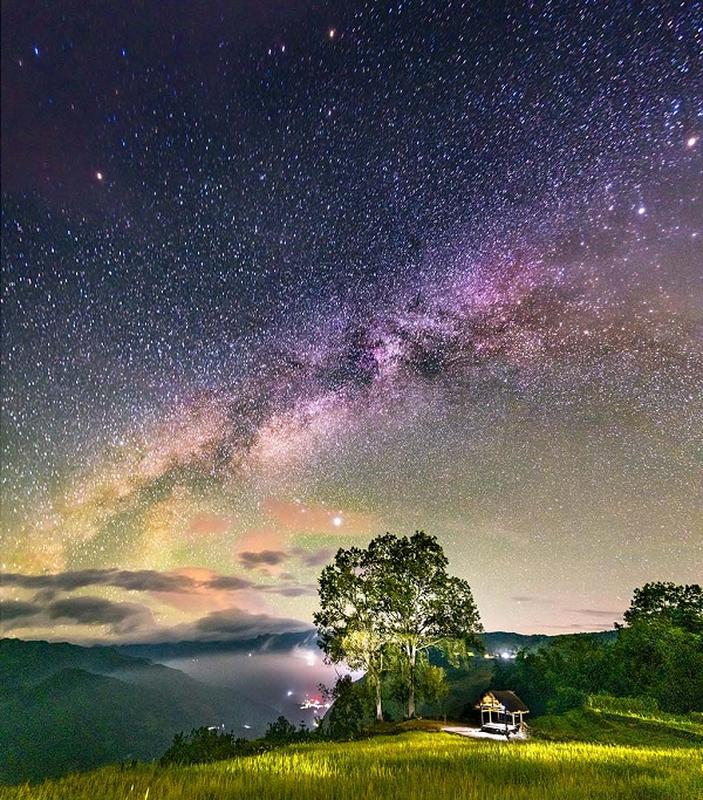 Cuc nong: Thien ha Milky Way chua Trai dat co lo thung khong lo-Hinh-8