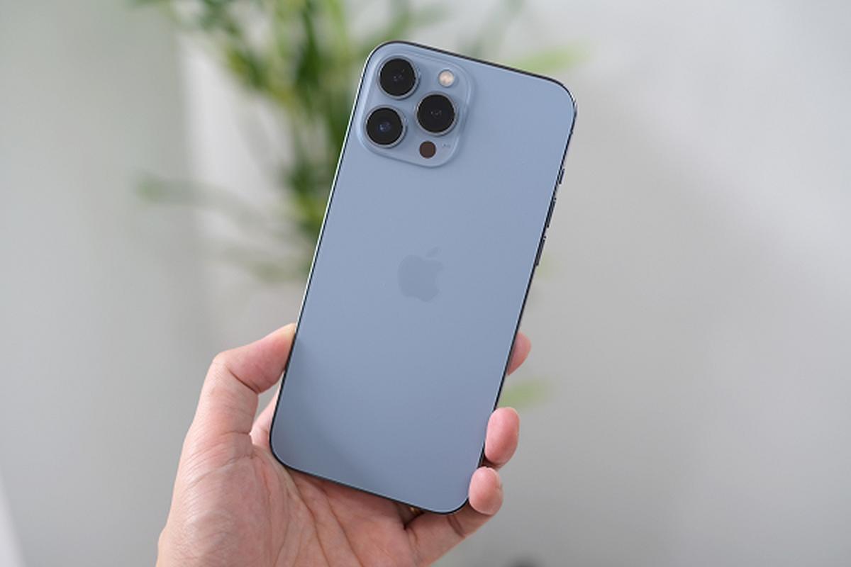 Vi sao sieu pham iPhone 13 Pro Max duoc nguoi Viet san lung nhat?-Hinh-11