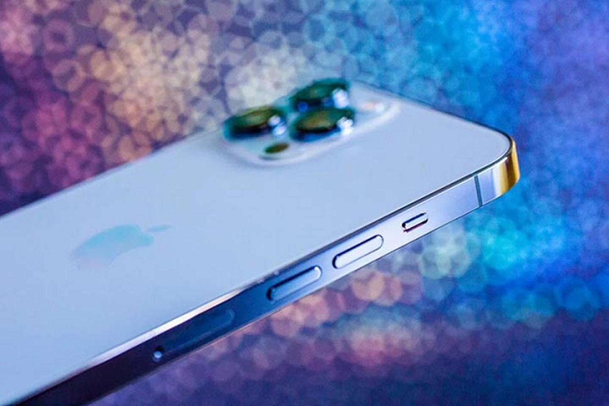 Vi sao sieu pham iPhone 13 Pro Max duoc nguoi Viet san lung nhat?-Hinh-12