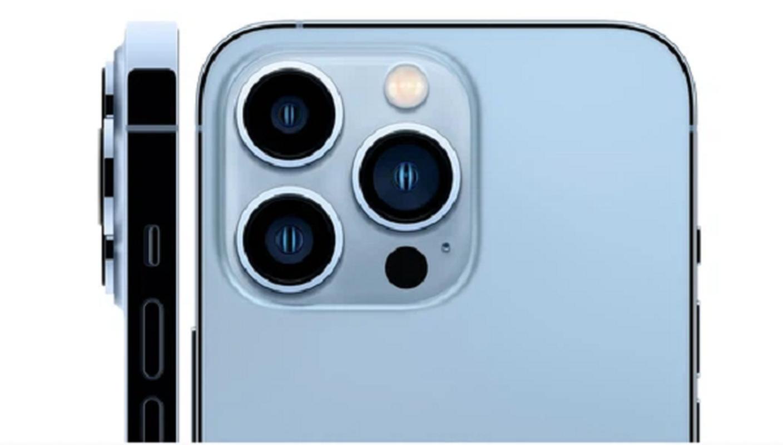 Vi sao sieu pham iPhone 13 Pro Max duoc nguoi Viet san lung nhat?-Hinh-3