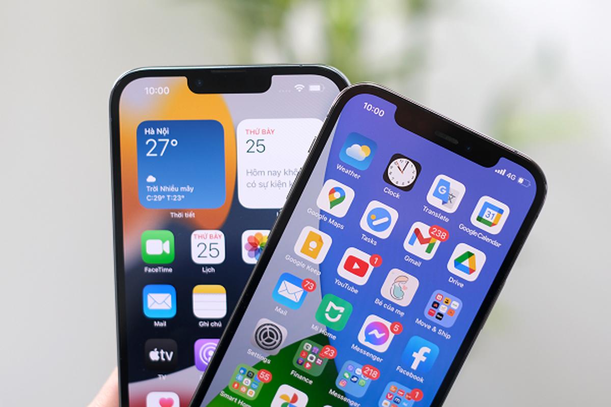 Vi sao sieu pham iPhone 13 Pro Max duoc nguoi Viet san lung nhat?-Hinh-5