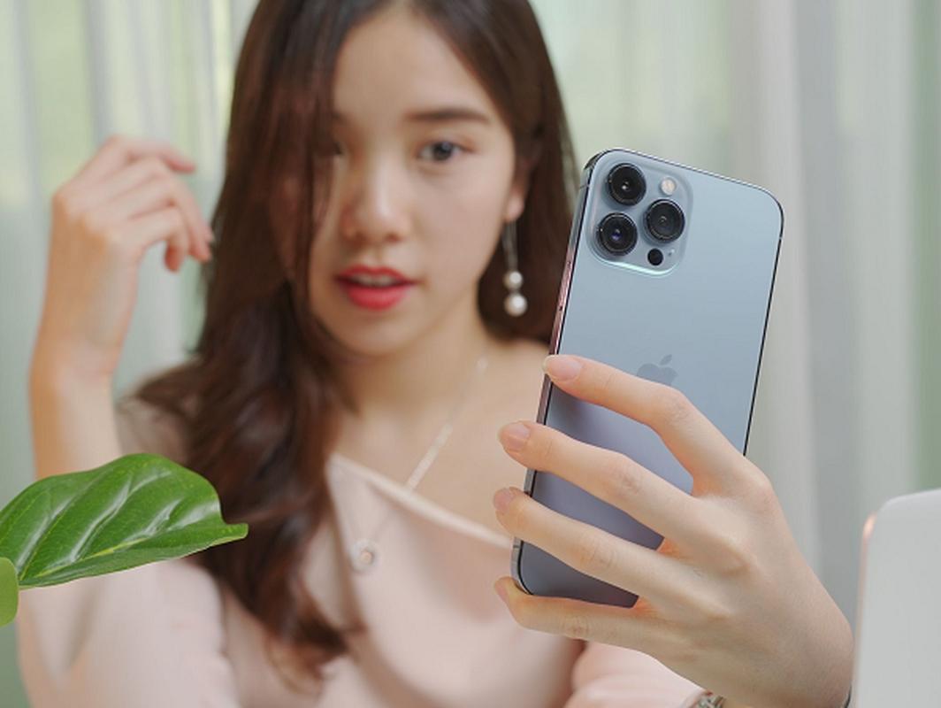 Vi sao sieu pham iPhone 13 Pro Max duoc nguoi Viet san lung nhat?-Hinh-7