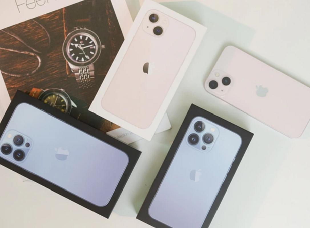 Vi sao sieu pham iPhone 13 Pro Max duoc nguoi Viet san lung nhat?-Hinh-8