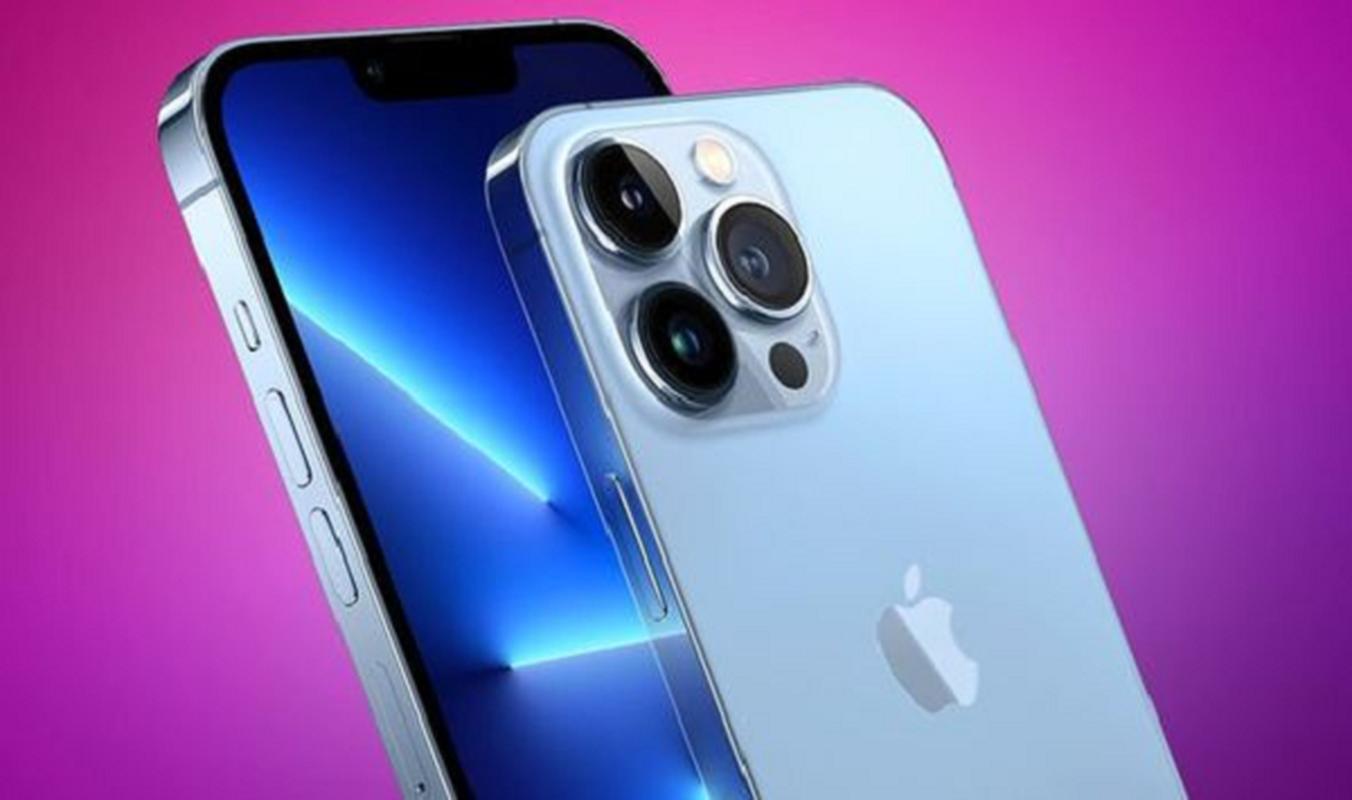 Vi sao sieu pham iPhone 13 Pro Max duoc nguoi Viet san lung nhat?-Hinh-9