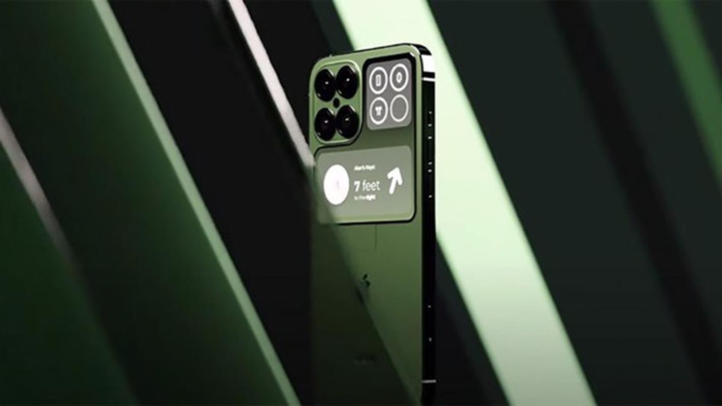 Vi sao iPhone 14 Max moi la ban nang cap hoan hao cho iFan?-Hinh-10