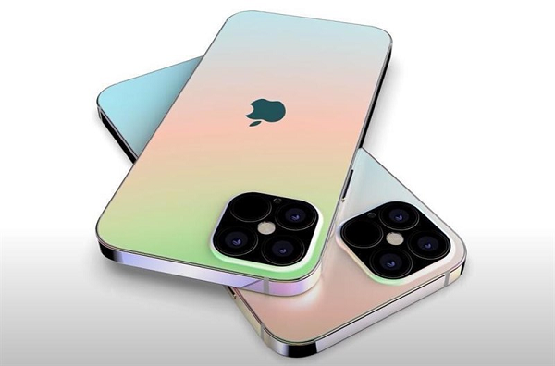 Vi sao iPhone 14 Max moi la ban nang cap hoan hao cho iFan?-Hinh-5