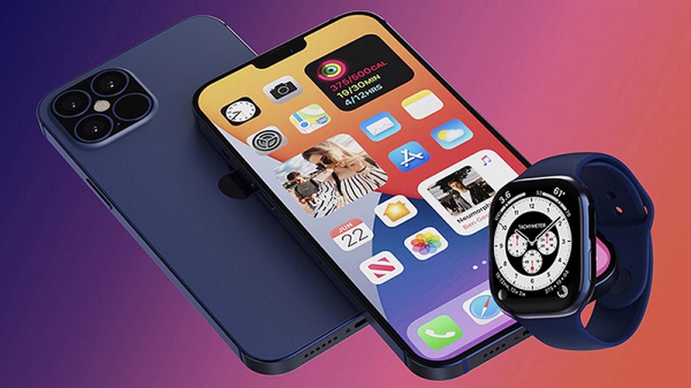 Vi sao iPhone 14 Max moi la ban nang cap hoan hao cho iFan?-Hinh-7