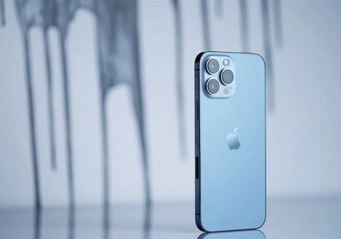 Vua lo dien, vi sao sieu pham iPhone 13 Pro Max bi che toi ta?-Hinh-2