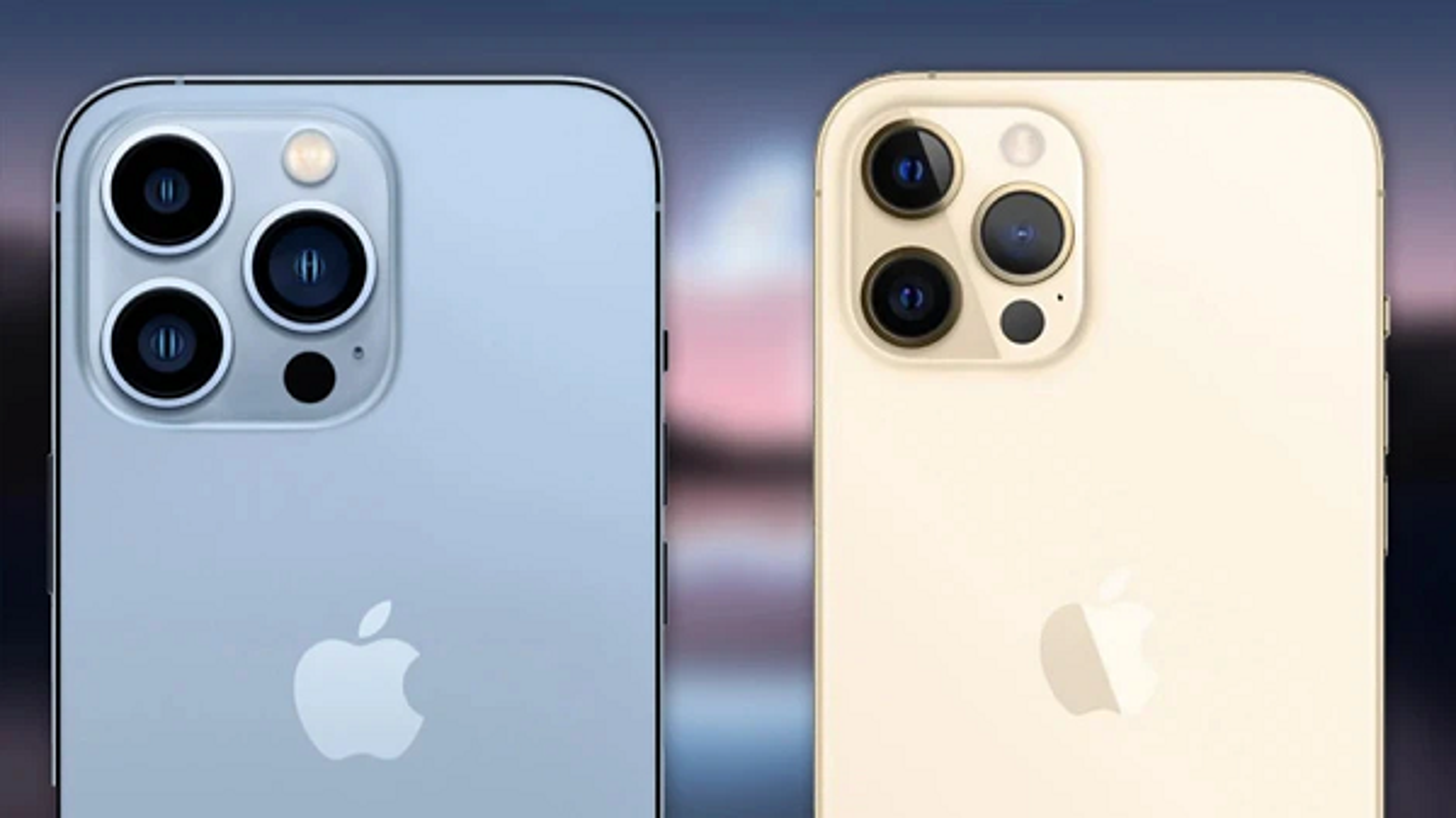 Vua lo dien, vi sao sieu pham iPhone 13 Pro Max bi che toi ta?-Hinh-3