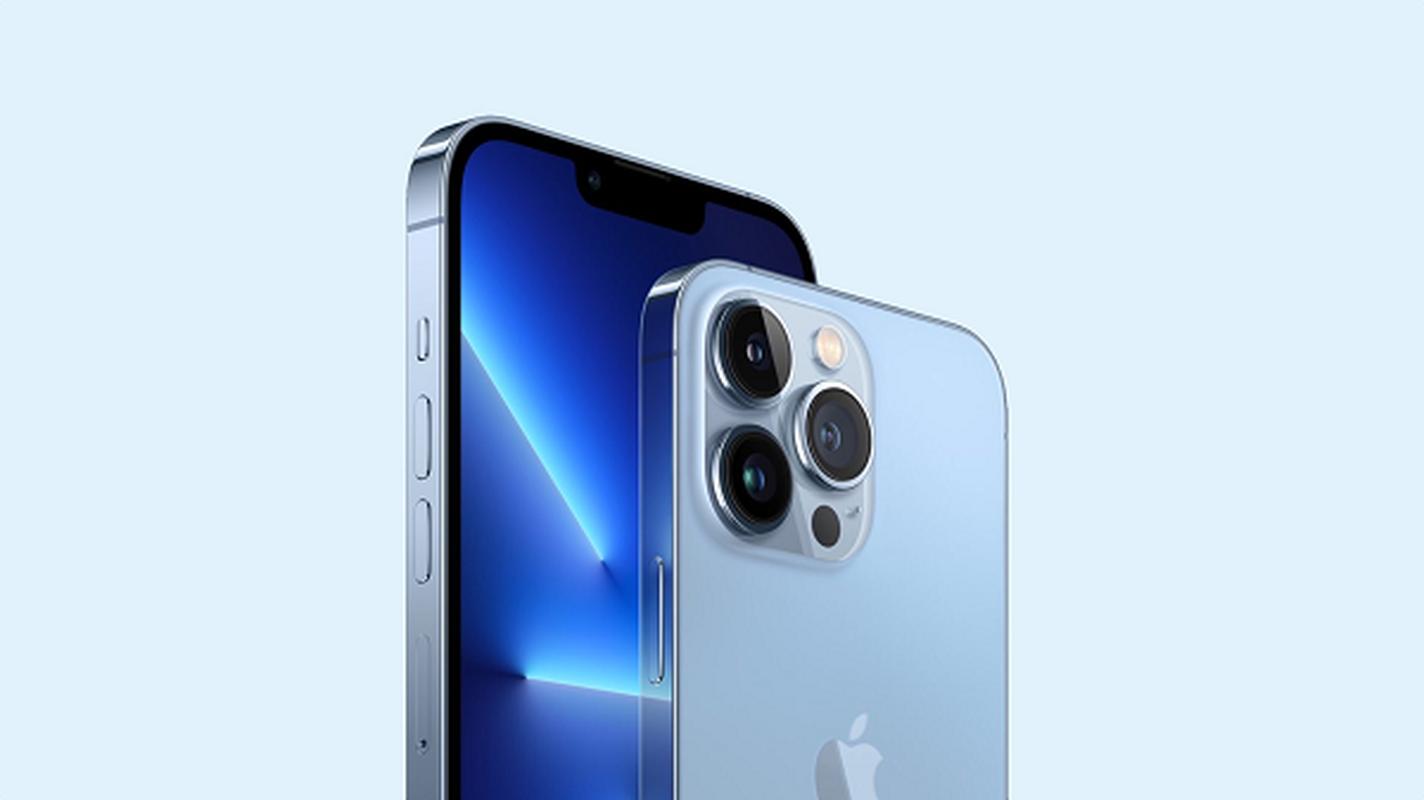 Vua lo dien, vi sao sieu pham iPhone 13 Pro Max bi che toi ta?-Hinh-6