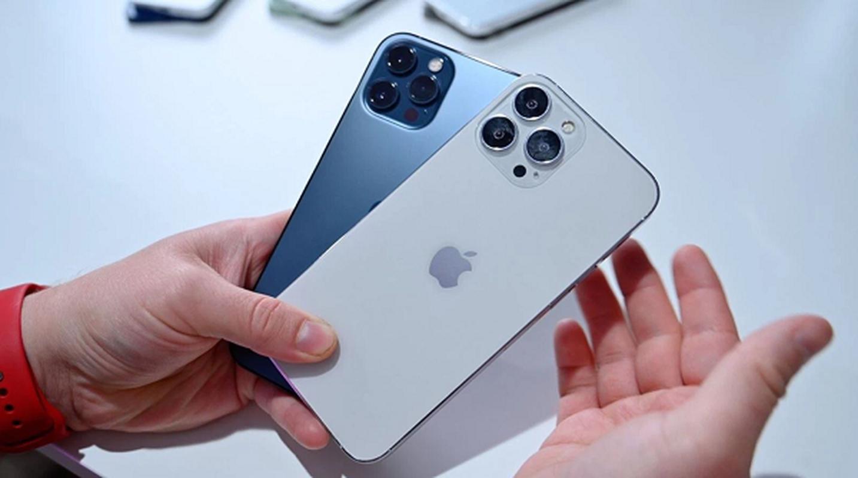 Vua lo dien, vi sao sieu pham iPhone 13 Pro Max bi che toi ta?-Hinh-7
