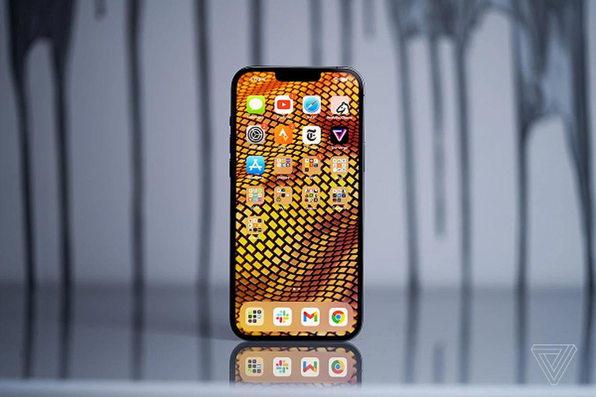 Vua lo dien, vi sao sieu pham iPhone 13 Pro Max bi che toi ta?-Hinh-8