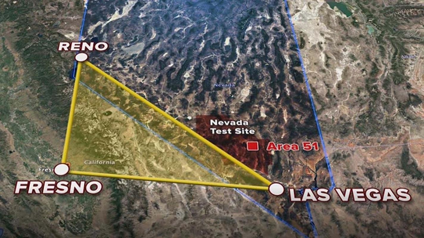 Lanh gay nhung vu mat tich bi an tai tam giac quy Nevada-Hinh-3
