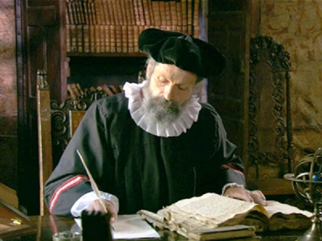 Kinh ngac sam truyen linh nghiem cua Nostradamus ve tham hoa thien nhien-Hinh-3