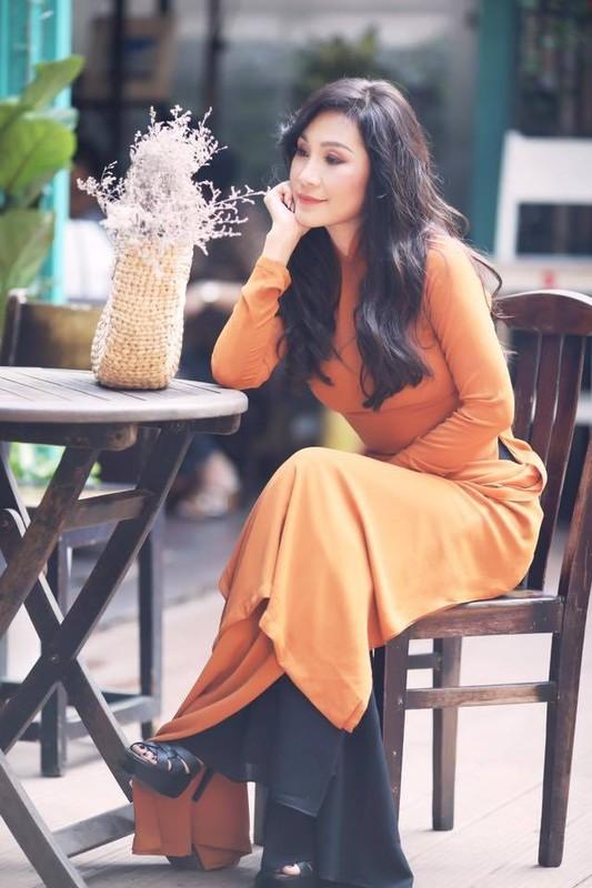 Hong Dao ngay cang sanh dieu, goi cam hau ly hon-Hinh-10