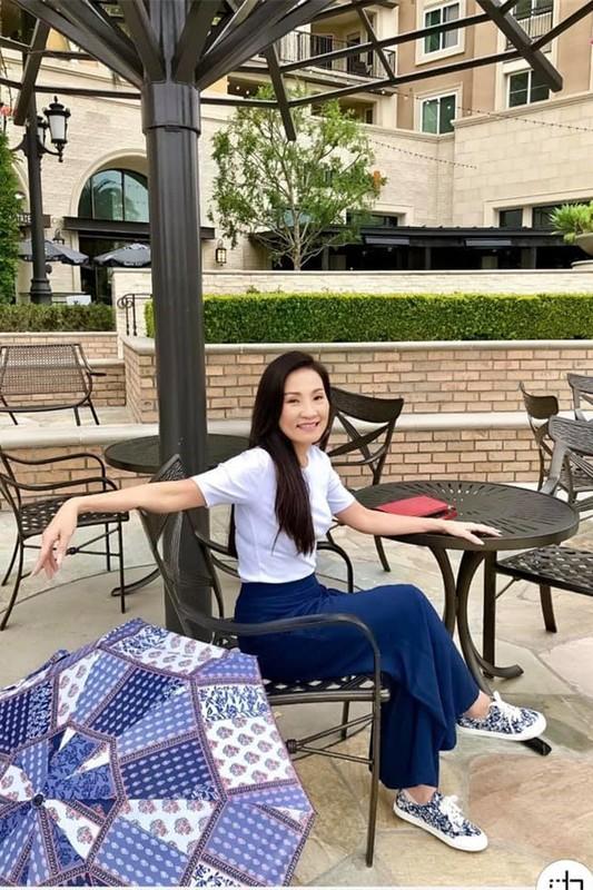 Hong Dao ngay cang sanh dieu, goi cam hau ly hon-Hinh-5