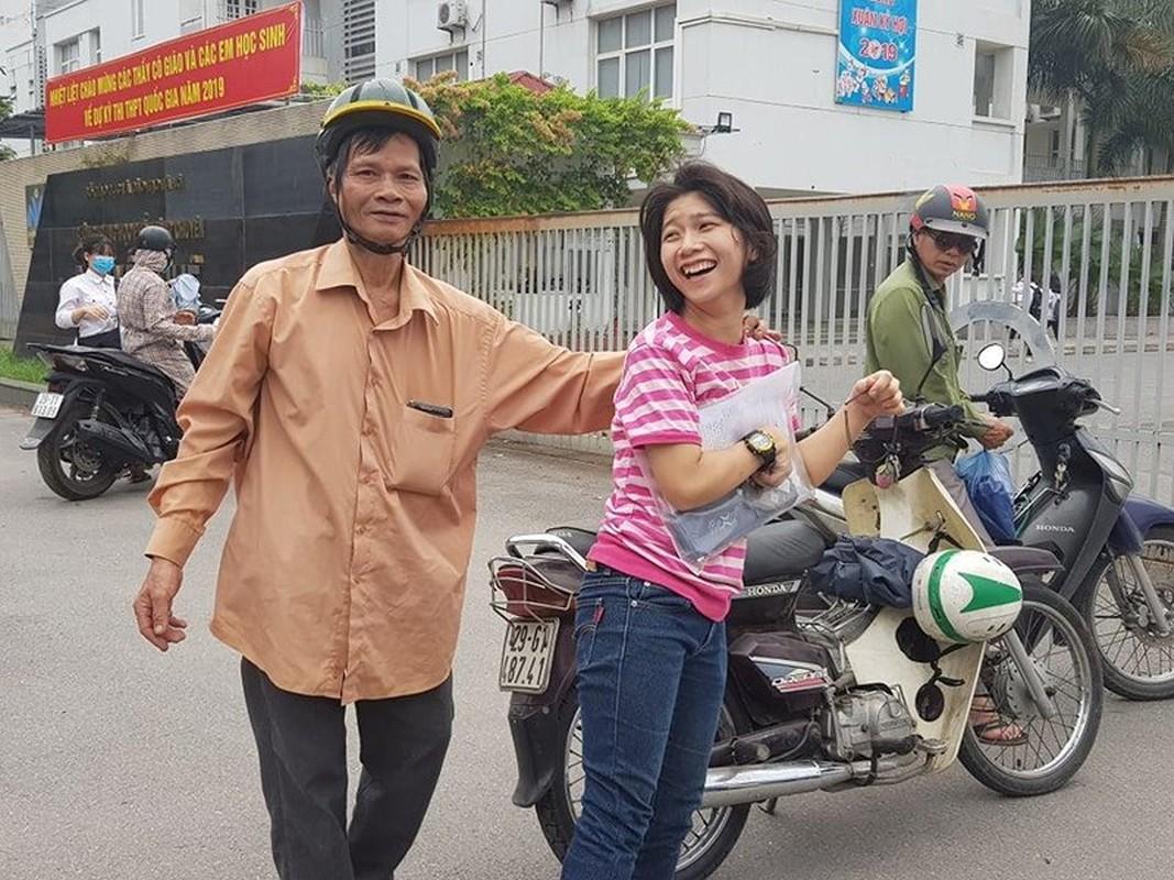 Nhung thi sinh dac biet trong ky thi THPT quoc gia 2019-Hinh-12